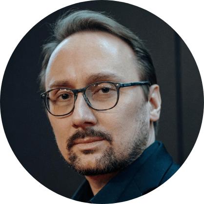 zdj. B.Bańka / Agencja Gazeta